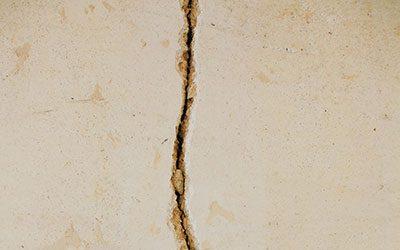 Memento — Rupture d'une relation commerciale établie (art. L.442–1, II c.com)